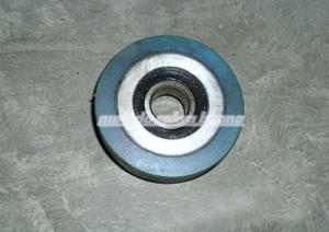 roller-Sigma-bearing-6205