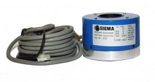 sigma-rotary-encoder