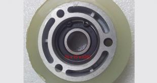 step-roller-7602
